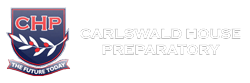 Carlswald House Preparatory School Logo