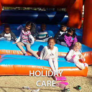 Holiday Care