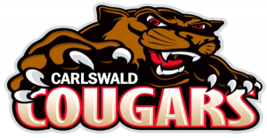 Carlswald Cougars