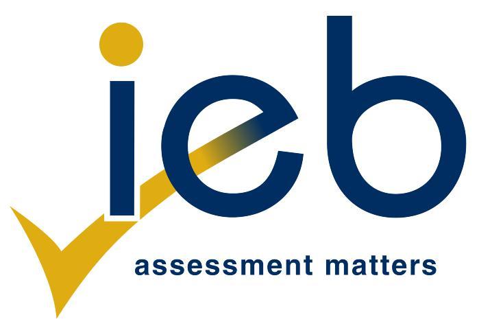 IEB School