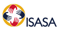 ISASA School